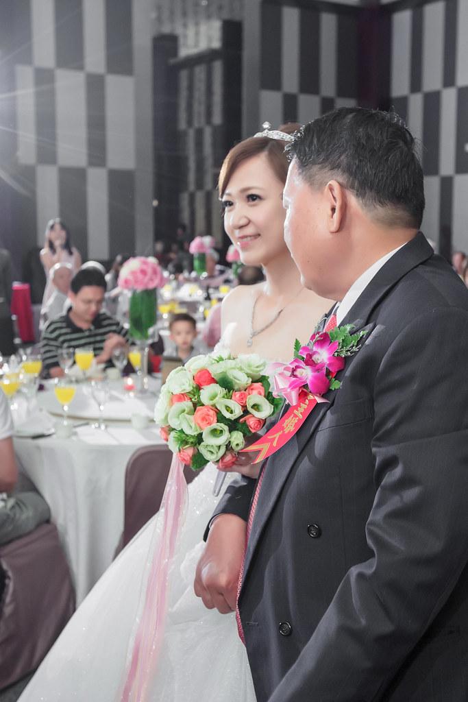 017新竹國賓大飯店婚攝