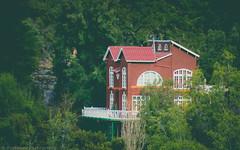 (Jonhatan Photography) Tags: home house nature caleu explorer canon chile