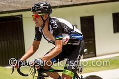 Et.5 Vuelta a Santander 2016