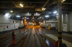 V60_haulage_imminent (Mol_PMB) Tags: malmo berlin sleeper train ferry sassnitz trelleborg