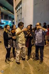 Festa Aniversrio Carlos Beutel 2016-078.jpg (Eli K Hayasaka) Tags: brasil sopaulo caminhadanoturnapelocentro centro brazil elikhayasaka apfel hayasaka caminhadanoturna centrosp sampa restauranteapfel