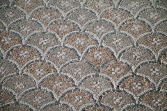 Parque Arqueolgico de Carranque (Toledo) (Marmotuca) Tags: castillalamancha provinciadetoledo villaromanadecarranque carranque parquearqueolgicodecarranque mosaicos imperioromano
