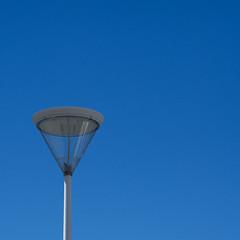 artificial light (Cosimo Matteini) Tags: cosimomatteini ep5 olympus pen m43 mft mzuiko45mmf18 sansebastian donostia euskadi spain lamppost artificiallight