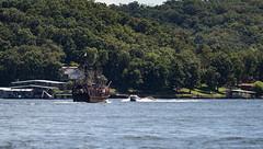 IMG_5064 (EchelonForce) Tags: lake lakeoftheozarks pirateship