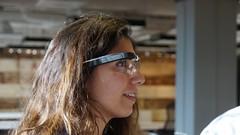 Google Glass @1776dc 23296