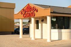 DSC_8444 (imperialcasino) Tags: imperial hotel svilengrad slot game casino bulgaristan