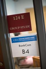IMG_6004 (Consumer Bankers Association) Tags: banking cba friday furman school southcarolina