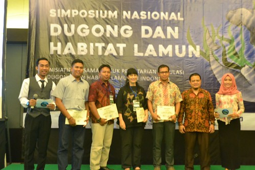 Day 1-Four Symposium Travel Grantees (with Certificates)_rez