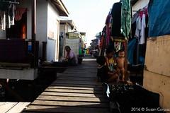 IMG_0094 (susancorpuz90) Tags: indigenouspeople samal tausug zamboanga riohondo