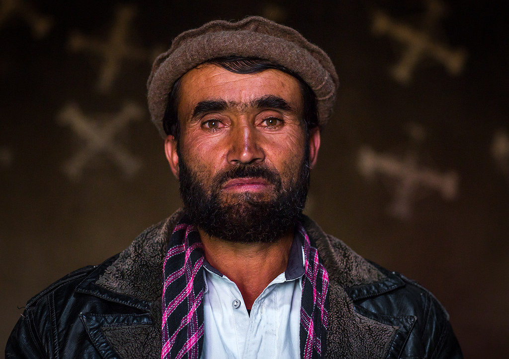 c56f4f77191 The World s Best Photos of afghanistan and hat - Flickr Hive Mind