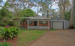 75 Palana Street, Surfside NSW