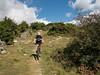 2016-09-10_Vall_Angostrina-17 (Engarrista.com) Tags: belllloc bicicletademuntanya cerdanya dorres laguinguetadix llívia oceja pirineuspaïsoscatalans santmartídenvalls ur valldangostrina bicicleta