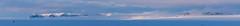 foggy iceland (dawvon) Tags: foggy iceland nordic suurland landscape cloud travel nature people cloudy sky skgar panorama europe mountain snow fog lveldisland republicoficeland skogar southernregion sland east