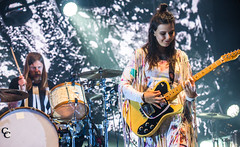 Nanna Bryndís Hilmarsdóttir - Of Monsters and Men - John Peel Stage - Glastonbury 2016 (MoreToJack) Tags: glastonbury2016 johnpeel worthyfarm ofmonstersandmen glastonbury band summer nannabryndíshilmarsdóttir folk musicfestival indie pilton glasto sheptonmallet omam music live somerset
