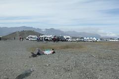 Jokulsrln_2185 (leoval283) Tags: ijsland iceland jokulsrln glacierlagoon ijs gletsjer