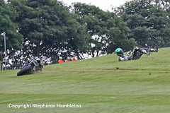 BSB Cadwell 27 Aug 2016 (23) (Kate Mate 111) Tags: bike british motorsport motorbike motorcycle motoracing motorracing bsb superbikes britishsuperbikes lincolnshire cadwell themountain competition crash circuit forces airforcereserves honda uk national racing raf racingcircuit suzuki team yamaha cadwellpark