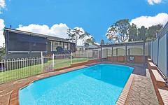 19 Laelana Avenue, Budgewoi NSW