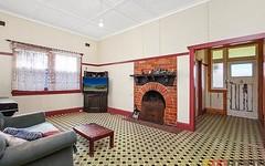13 Morton Avenue, Smithtown NSW