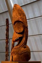 Arts of Oceania (karlsbad) Tags: themet themetropolitanmuseumofart artofoceania karlsbad karlschultz