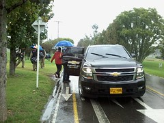 GMC1013 - Torneo Golf Exxon Mobil 2016 - Sep 2 (PIDAMOS MARKETING TOTAL) Tags: gmc1013 torneo golf exxon mobil 2016 sep 2