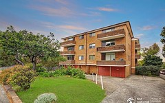 13/23 Lane Cove Road, Ryde NSW