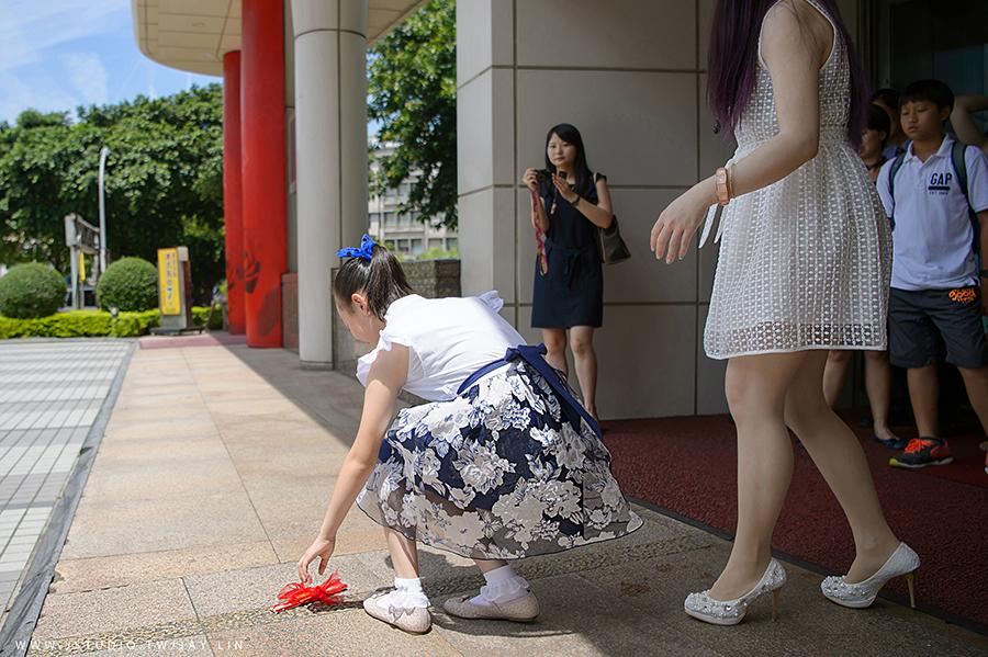婚攝 翰品酒店 婚禮紀錄 婚禮攝影 推薦婚攝  JSTUDIO_0111
