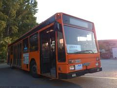 204 (Andrea Stini) Tags: iveco 490 turbocity ur 204 bresciatrasporti brescia mandolossa