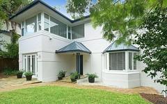 23 Aubrey Road, Northbridge NSW