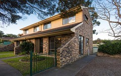 1/9 Narregol Street, Pambula NSW