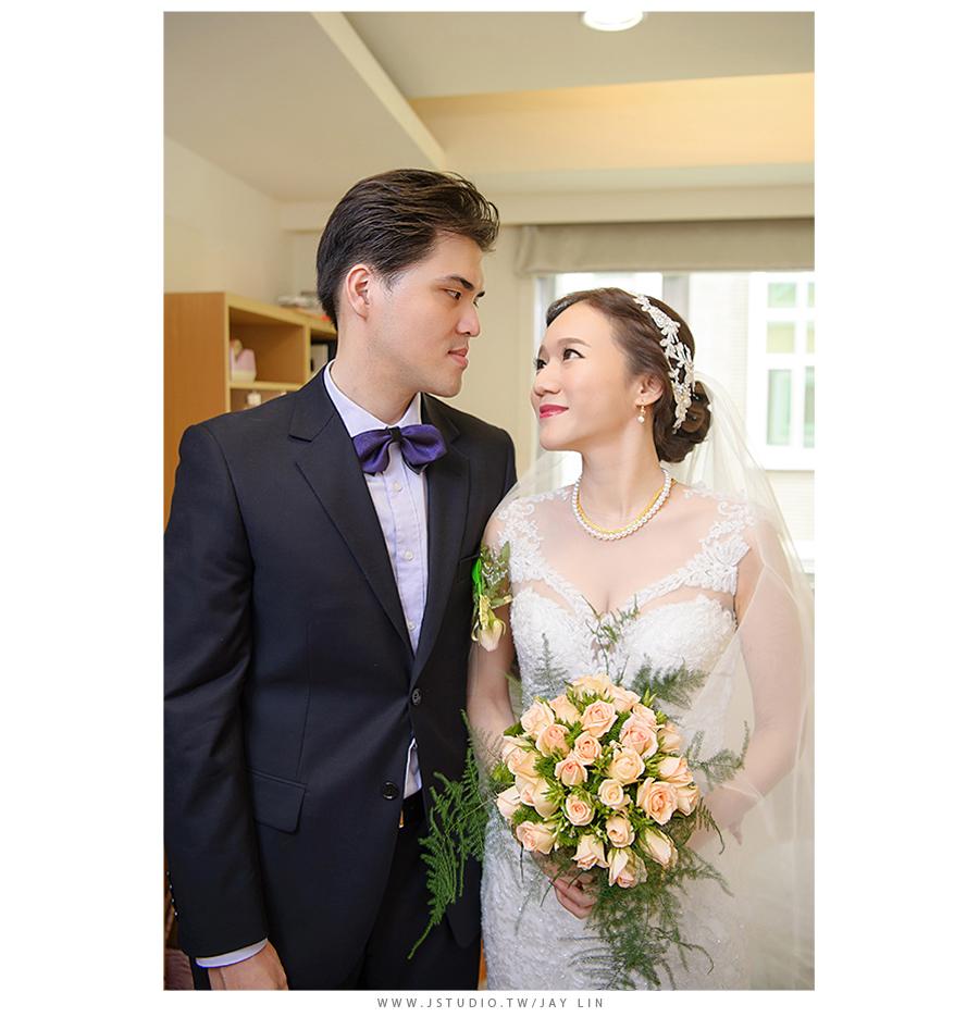 婚攝 君悅酒店 婚禮紀錄 JSTUDIO_0060