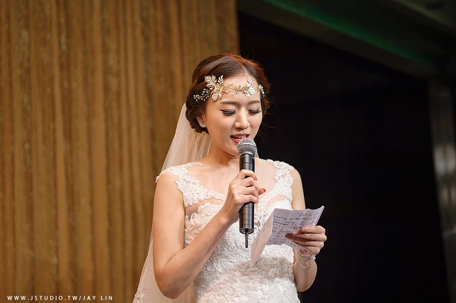 婚攝 君悅酒店 婚禮紀錄 JSTUDIO_0143