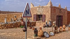 "Morocco<br /><span style=""font-size:0.8em;""><a href=""http://www.bagpacktraveller.com"" rel=""nofollow"">www.bagpacktraveller.com</a></span> • <a style=""font-size:0.8em;"" href=""http://www.flickr.com/photos/58790610@N06/8155918657/"" target=""_blank"">View on Flickr</a>"