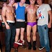 Sassy Red White and You With Philip Fusco 129