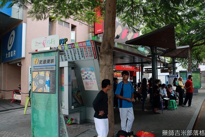 Taiwan_Shuttle_Bus_013