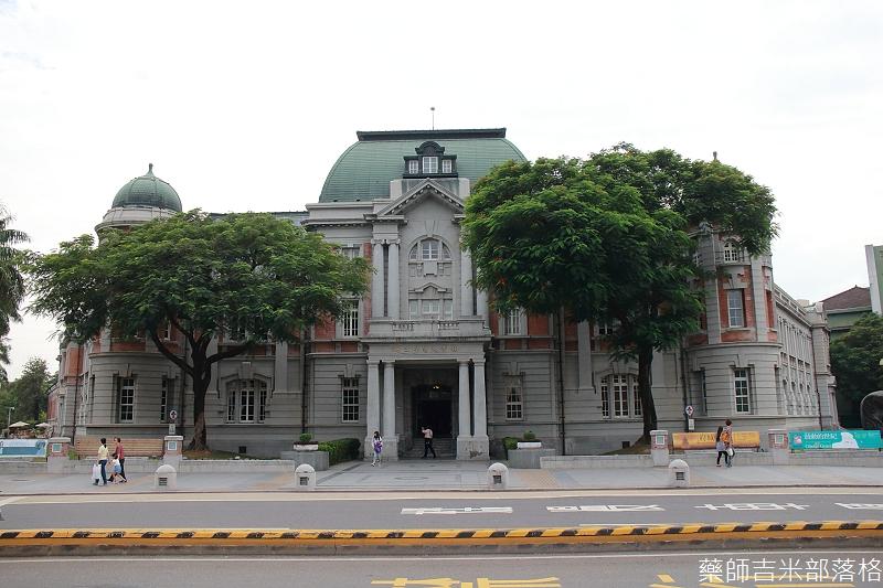 Taiwan_Shuttle_Bus_056