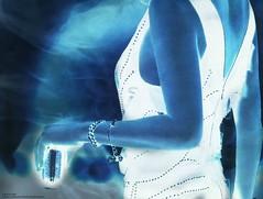20121024_201053 blue (black one7) Tags: blue iii samsung s galaxy mygearandme