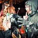 Soire¦üe_Halloween_ADCN_byStephan_CRAIG_-42