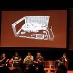Les Utopiales 2012 thumbnail
