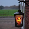 Klaar voor Sint Maarten (Harmen de Vries) Tags: candle lantern 2012 assen sintmaarten kaars lichtje outdoorlight lampje buitenlamp