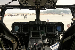 MV-22 Osprey (Nya.Nya.Nya) Tags: lumix korea futenma osprey v22 osan lx5