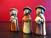 "Christmas : Three Little Wise Men • <a style=""font-size:0.8em;"" href=""http://www.flickr.com/photos/44019124@N04/8174851570/"" target=""_blank"">View on Flickr</a>"