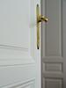 portas, viena (mcorreiacampos) Tags: wien door branco austria österreich porta perspectiva weiss tür maçaneta