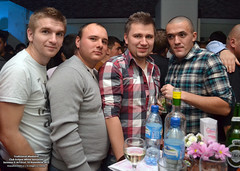 10 Noiembrie 2012 » Traditional Weekend