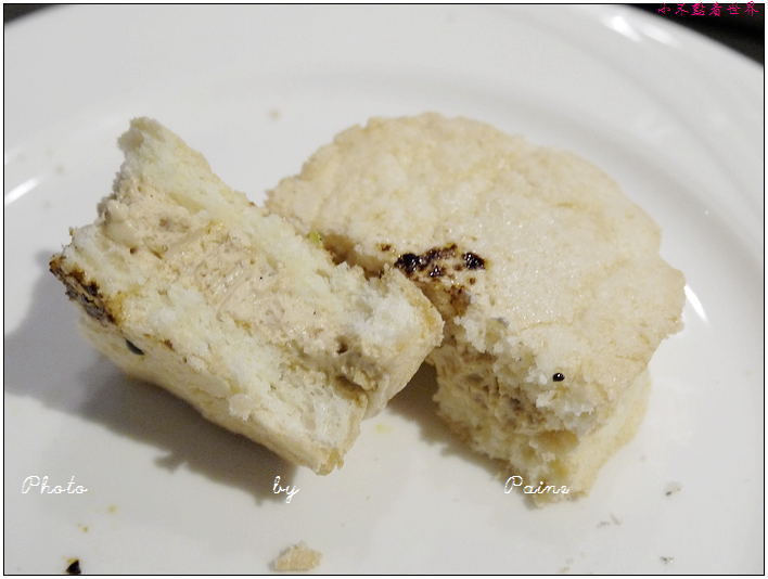 台北Le Ruben Patisserie法式甜點