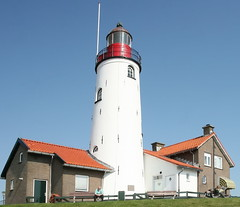 lighthouse URK (168)