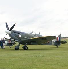 G-BKMI-MT928Spitfire VIII (Andy court) Tags: pink lady aircraft airshow duxford corsair wildcat relics dinka p51 bearcat gampy a26 phddz p39 dcdlh dacota mh434 ghuri kk116 grumm gbedf c47a lnwnd gmkvb n707tj phpba n167f n167 pz865 gfgid gbsaj gbrve gccvh gceju gspit fazjs ps890 n320sq gcdwh gaenp gamrk gbtcc gbwue grumw glfvb goxvi za947 gbixl debei gbkth gglad gbuos gburz gbraf gecan nx251rj gbtxi lnamy 434602 gaist ar213 mt928 fazku fazsb dfjak kl161 gasjv gbkmi nc17633 gixcc n25644 gbwwk fgkjt ffjak