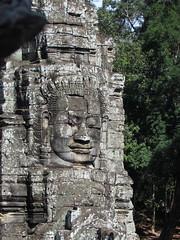 IMG_5153 (yarnovernewyork) Tags: asia cambodia siemreap angkorthom traval travelasia