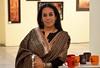 ME N MY CREATIONS! (Kamaljeet Kaur) Tags: art calligraphy weddingphotography kamaljeet kamaljeetkaur punjabicalligraphy calligraphybykamaljeet photographybykamal weddingphotographyinludhiana kamaljeetcalligraphy