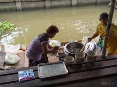 20121103-PB030250 (Photograflight) Tags: thailand bangkok traditional tony poy kohkret