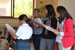 orvalle-entrega diplomas cambridge (8)
